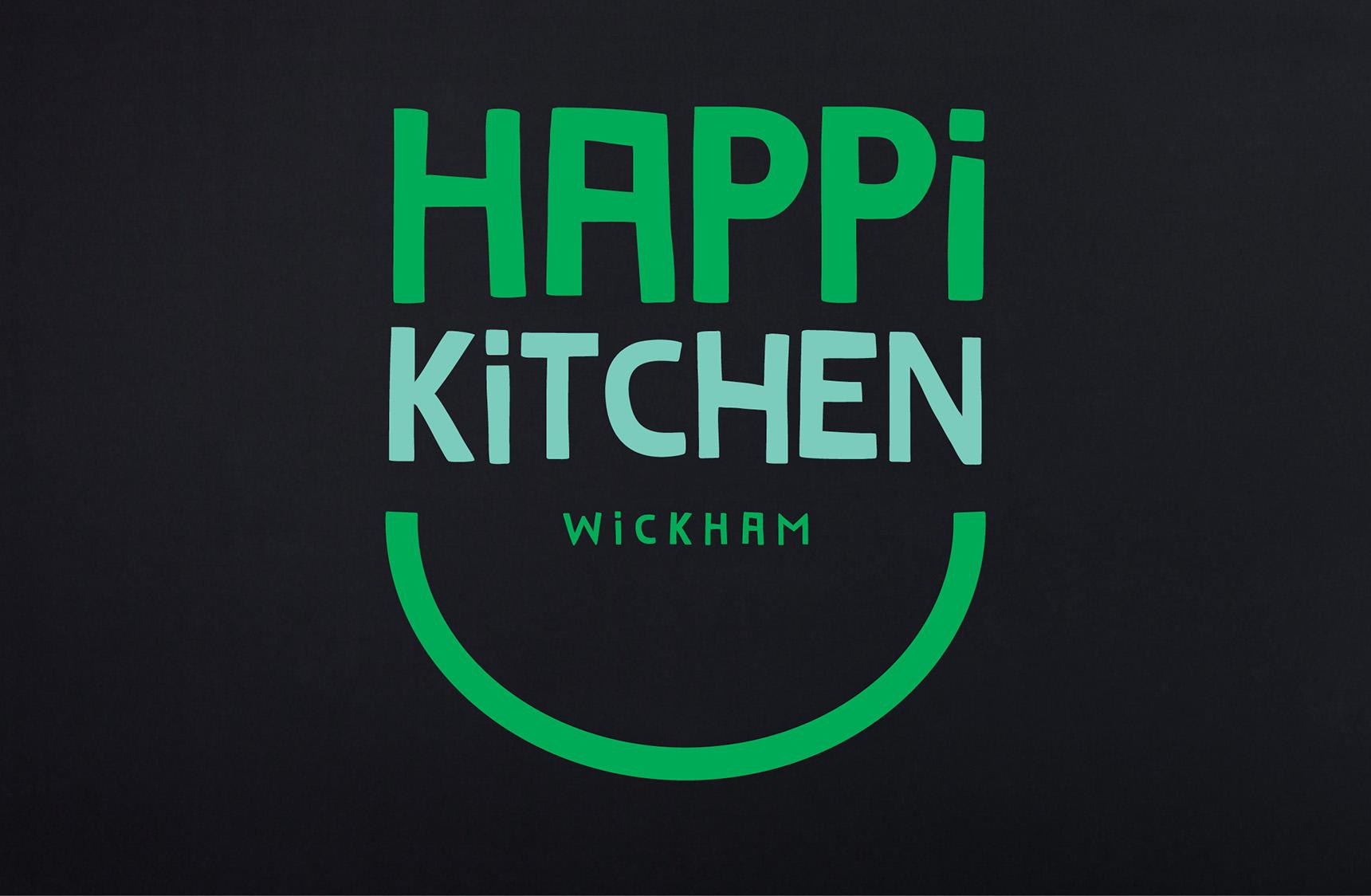 mjk_happi-kitchen_01