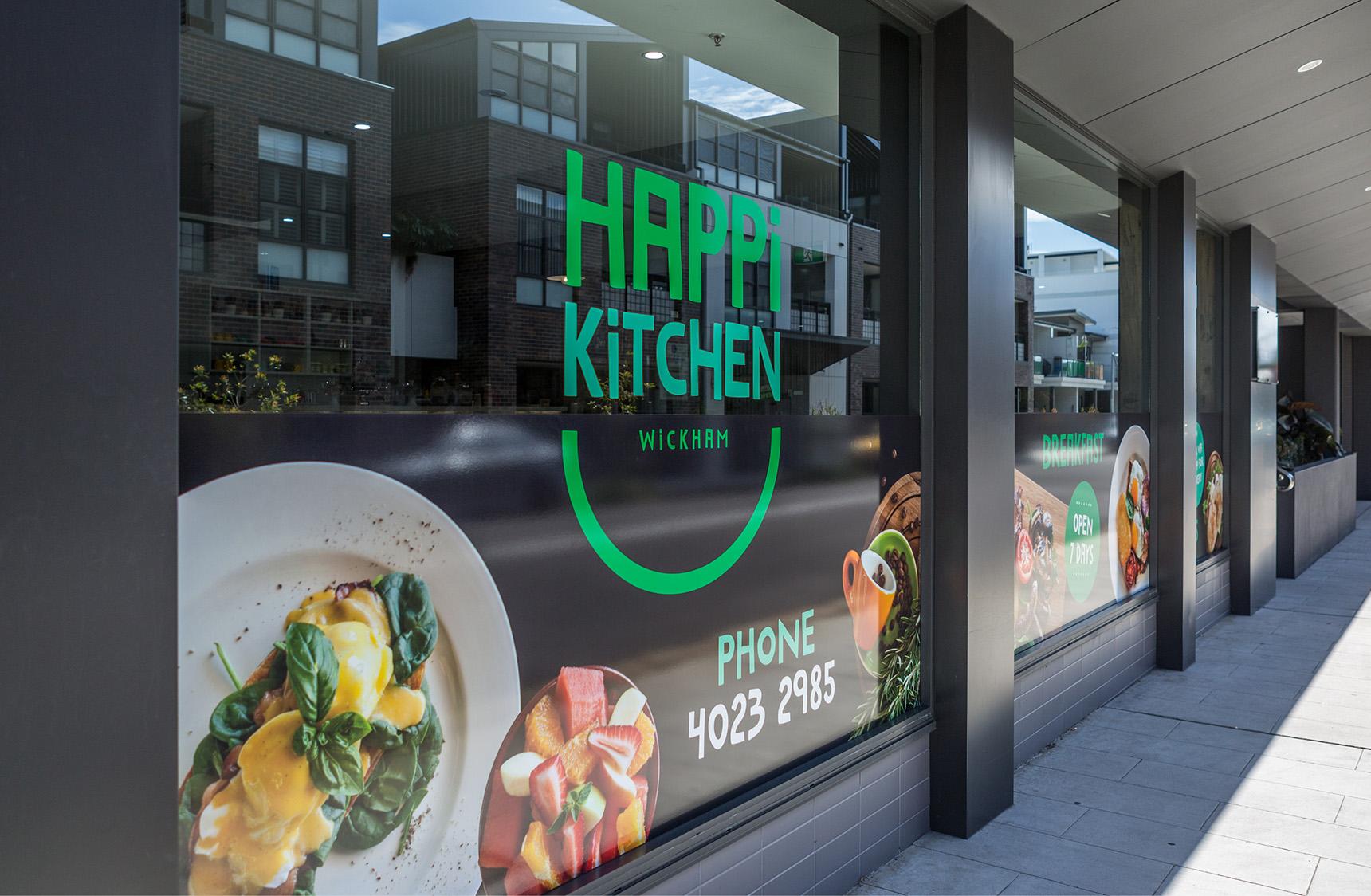 mjk_happi-kitchen_03