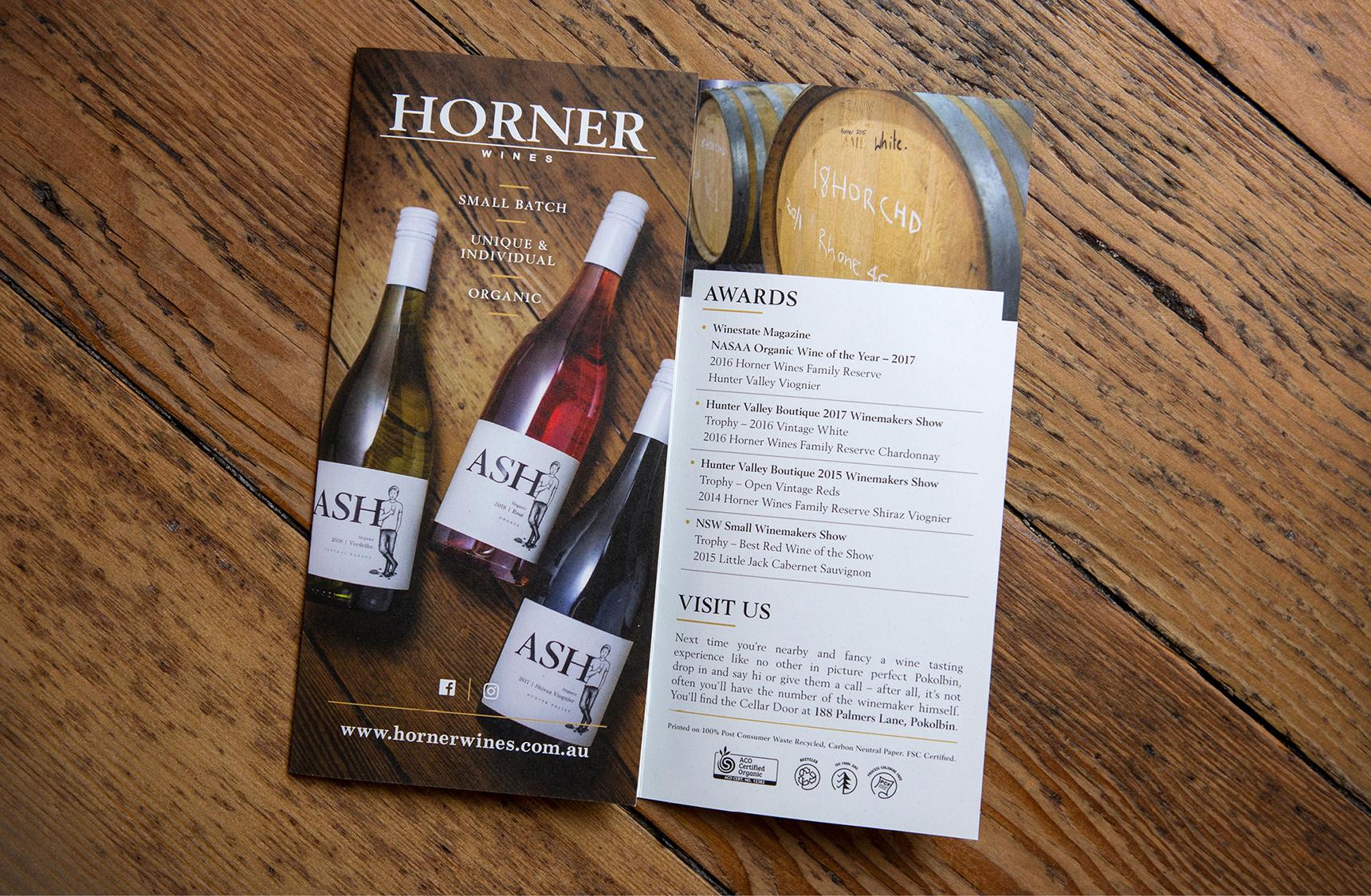 mjk_horner-wines_05