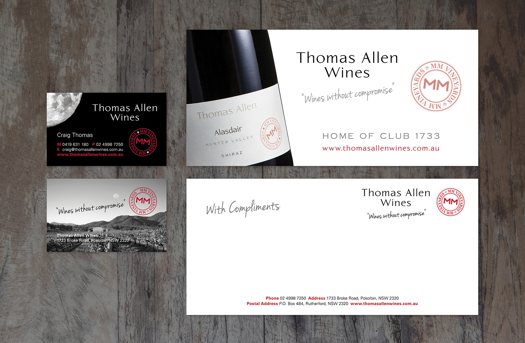 mjk_thomas-allen-wines_01