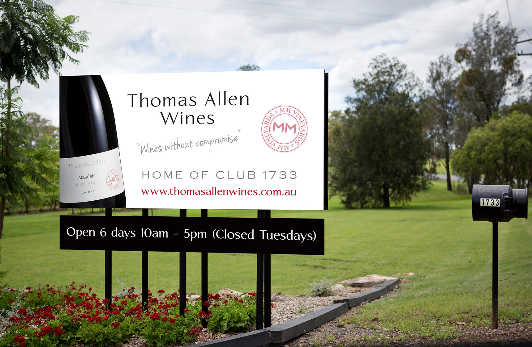 mjk_thomas-allen-wines_04