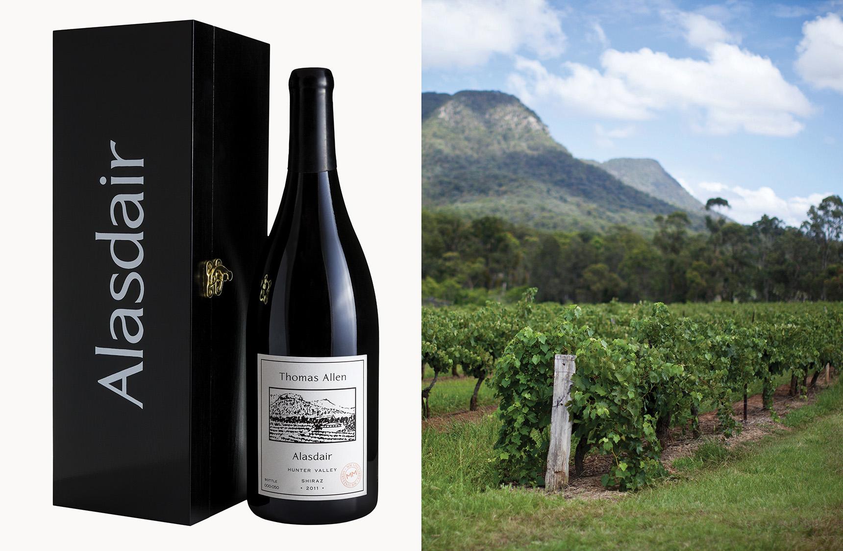 mjk_thomas-allen-wines_06